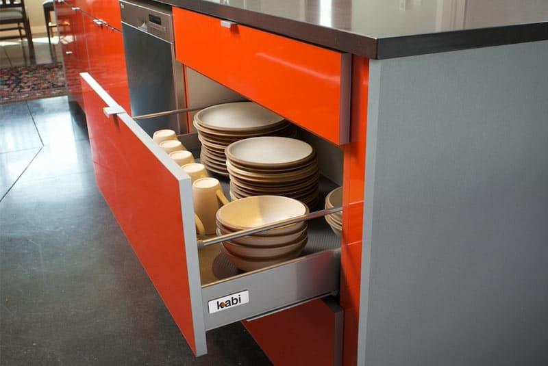 Kitchen-Cabinet-Drawers-Kabi