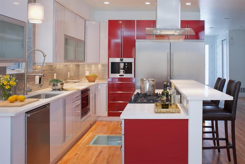 Red-Kitchen-Cabinets-Kabi