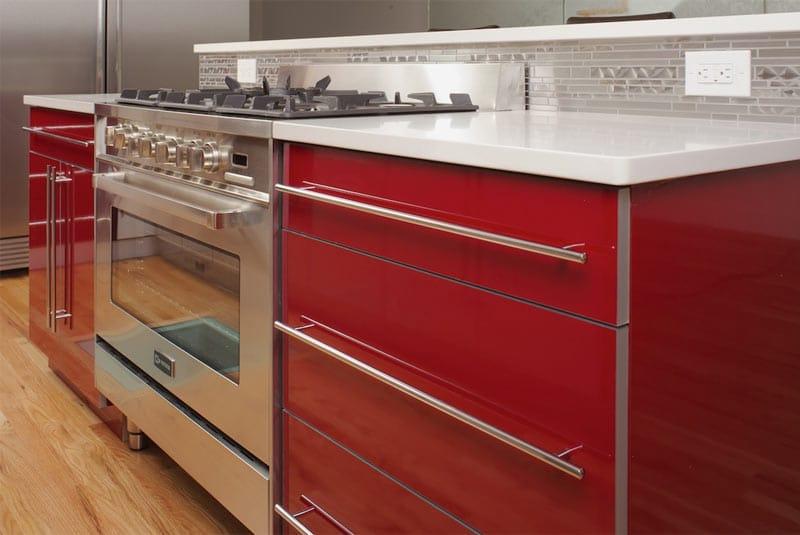 Red-Laminate-Kitchen-Cabinets-Kabi