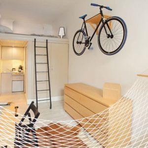 Most Popular Interior Design of 2015