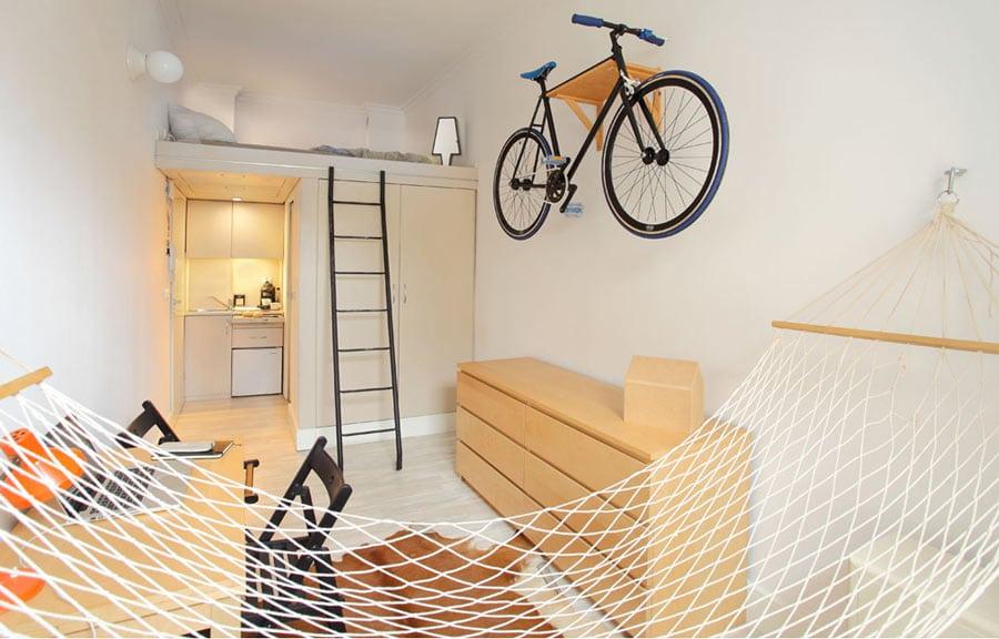 140-sq-foot-minimal-living-space-hanczar
