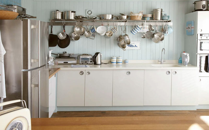 Beach-Cottage-Kitchen-Home-Bunch