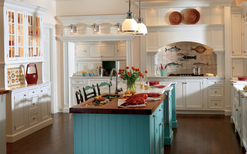 Cottage-Kitchen-Style-kssm3