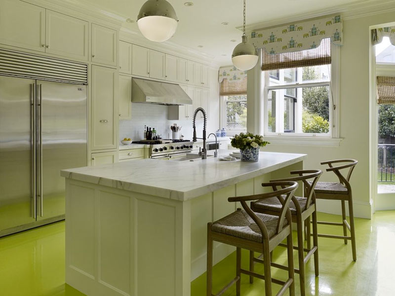Eclectic-Kitchen-Style-Moroso-Construction