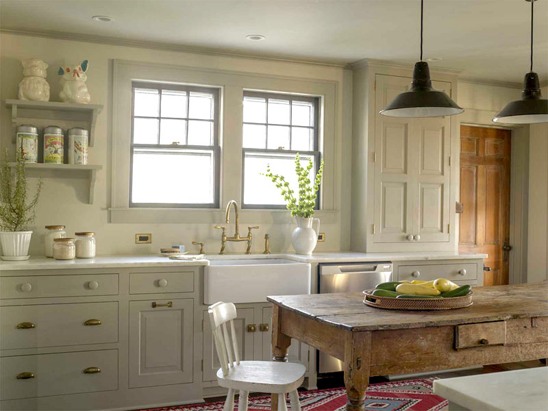 Farmhouse-Country-Kitchen-Style-Rafe-Churchill