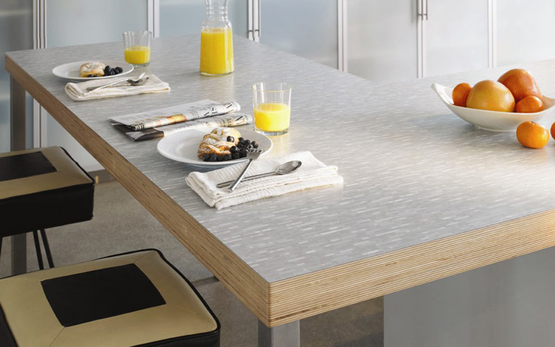 Formica-Laminate-Counter-Example-