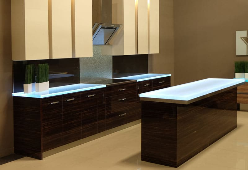 Glass-Countertops-LED-Lighting-HomeDSGN