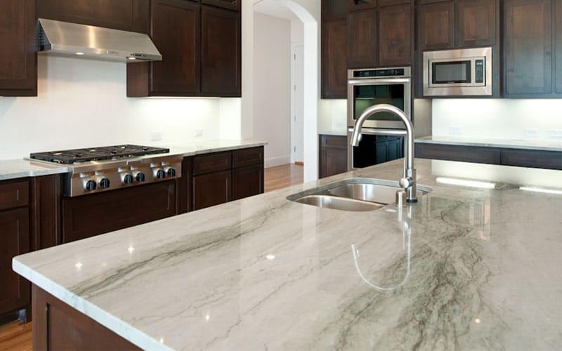 Granite-Countertops-Bharat-Stones
