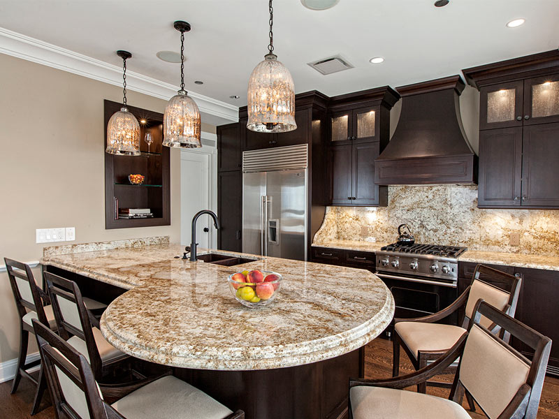 Granite-Island-with-Seating-for-5-6-TZS-Design
