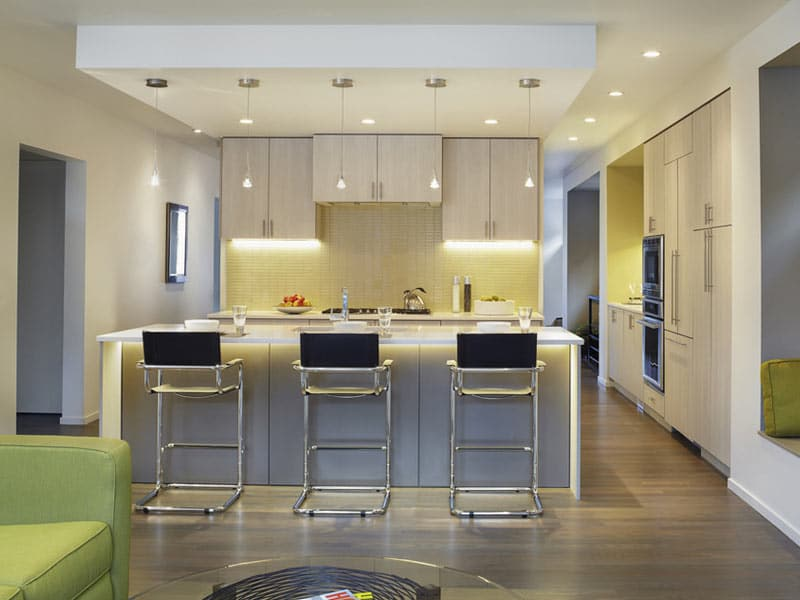 Horseshoe-Kitchen-With-Island-HMH-Architecture-and-Interiors