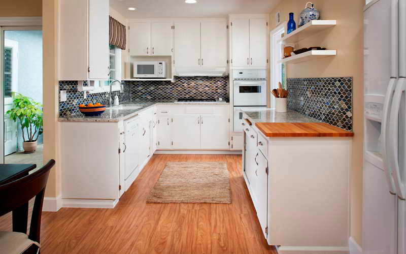 Kitchen Remodel Guide Home Dreamy