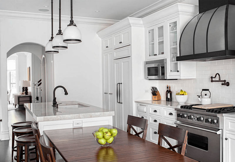 Kitchen-Island-with-Table-TZS-Design