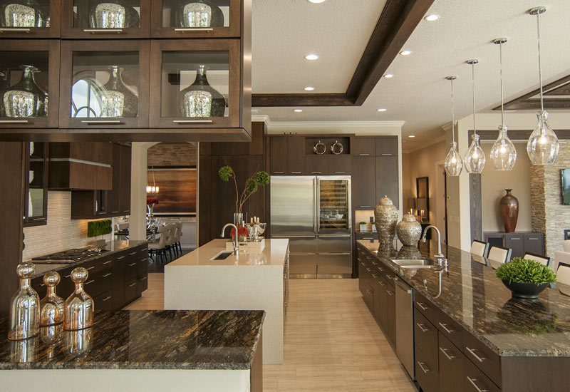 Kitchen-With-Multiple-Countertop-Materials-Architectural-Digest