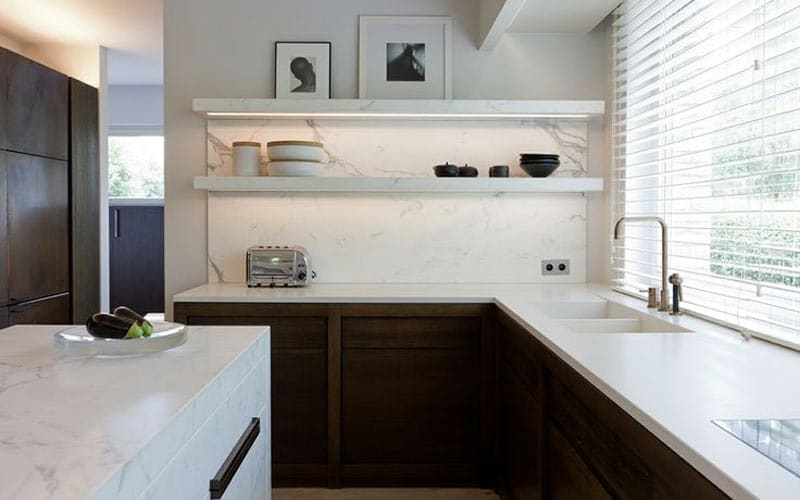 L-Shaped-Kitchen-Obumex
