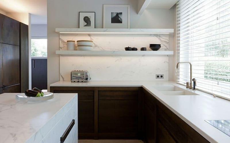 L-Shaped-Kitchen-Obumex