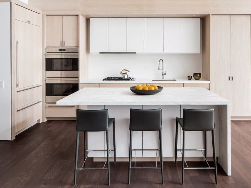 Modern-Kitchen-Island-Granite-NYC-Interior-Design