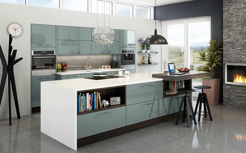 Modern-Kitchen-Magnet