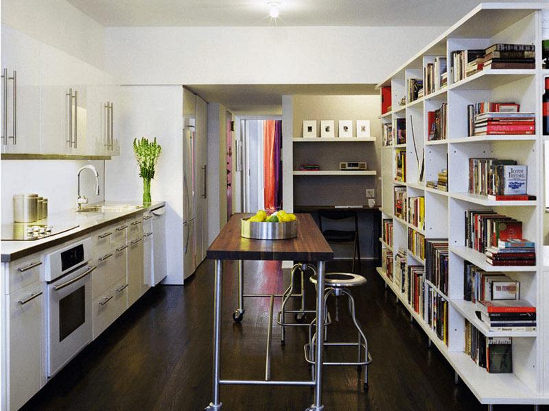 Movable-Kitchen-Island-Leone-Design-Studio