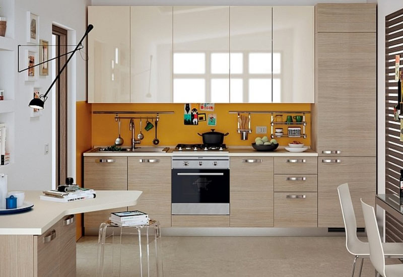 One-Wall-Kitchen-Inovah