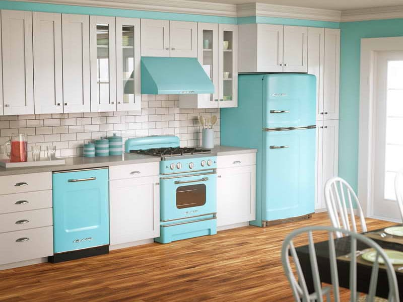 Retro-Vintage-Kitchen-Geisen-Designs