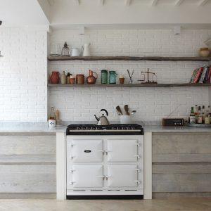 Top 10 Kitchen Design Styles