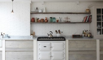Top 10 Kitchen Design Styles