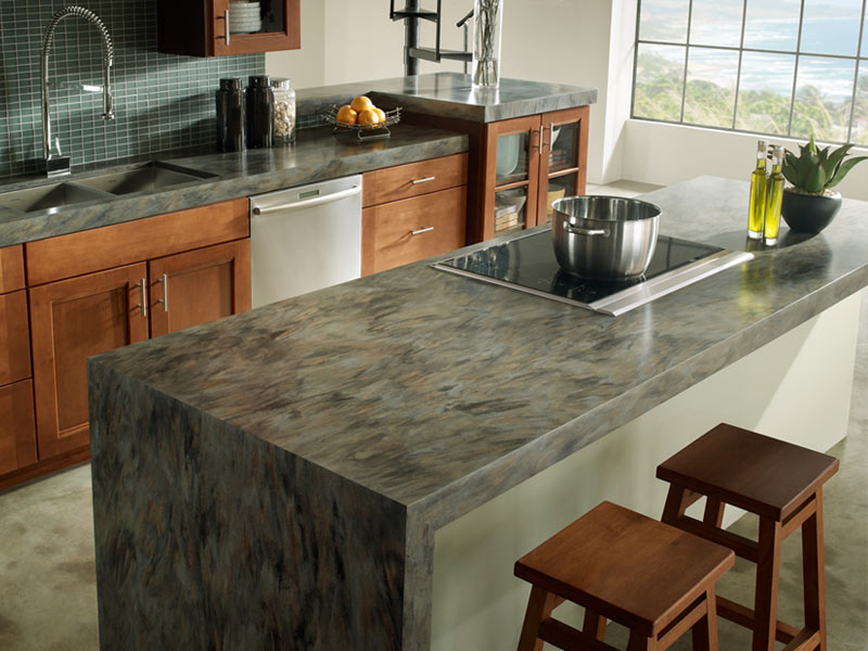 Solid-Surface-Counters-Corian-1st-Choice-Cabinets