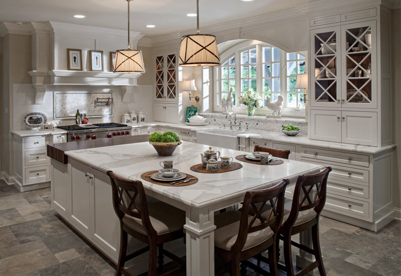 Traditional-Kitchen-Drury-Designs