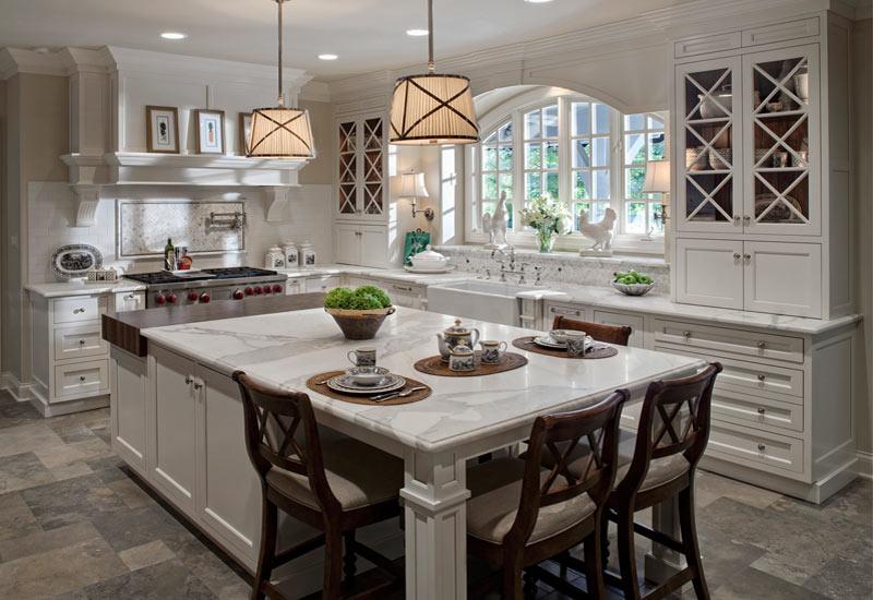 Traditional-Kitchen-Drury-Designs