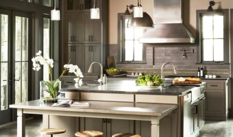 Kitchen Remodel Guide