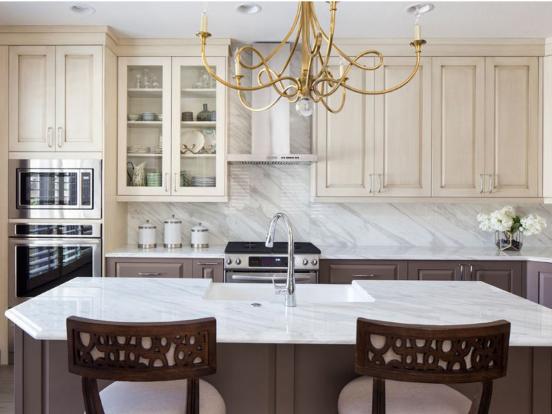 Transitional-Kitchen-Style-Duet-Design-Group