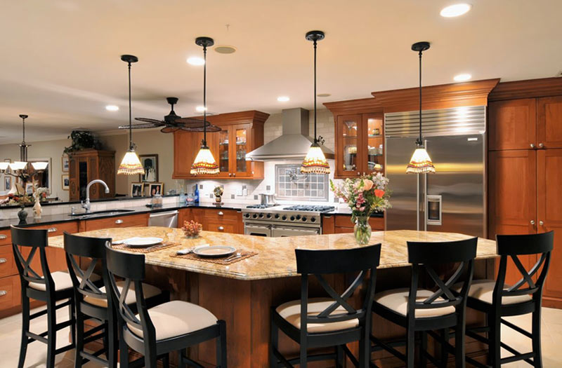 kitchen island ideas home dreamy