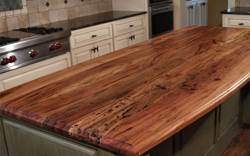 Wood-Island-Countertop-DeVos-Custom-Woodworking