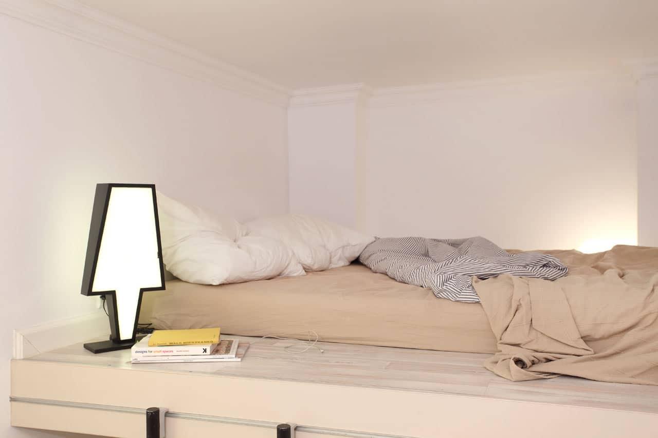 loft-bed-minimalism-hanczar