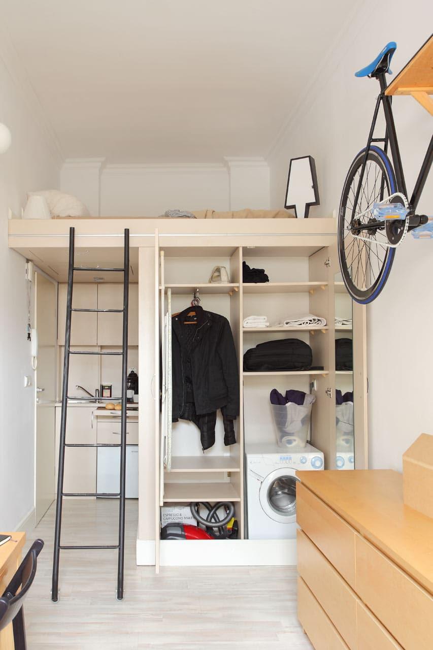 minimal-living-space-tiny-house-hanczar