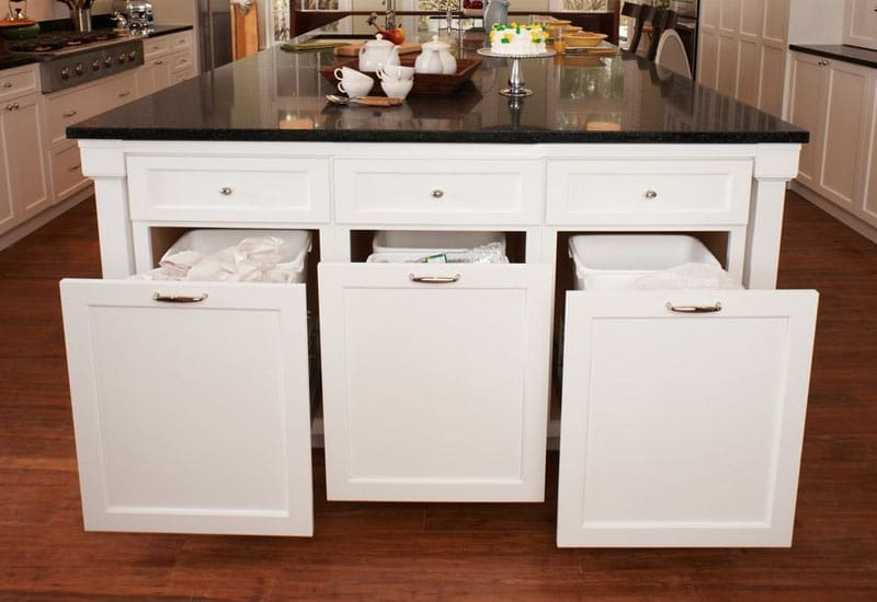 Kitchen-Cabinet-Recyling-Center-