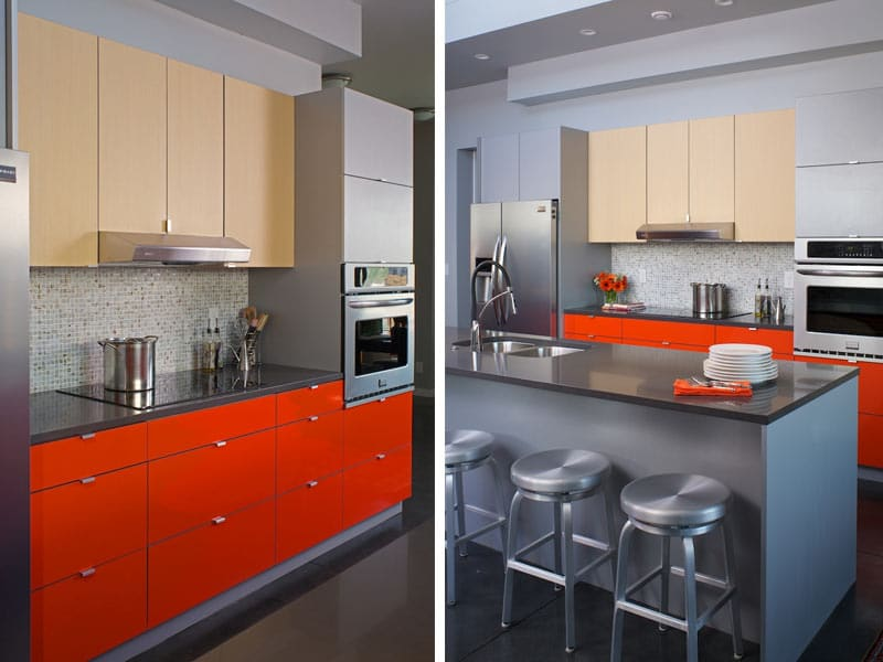 Multi-Color-Kitchen-Cabinets-Kabi