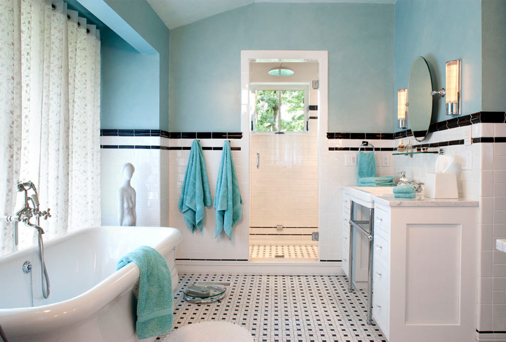 Blue-and-White-Bathroom-Vintage-Platt-Architecture