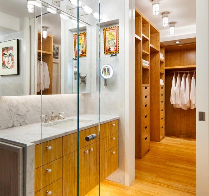 Dressing-Room-Off-Master-Bath-Steve-Freihon-HGTV