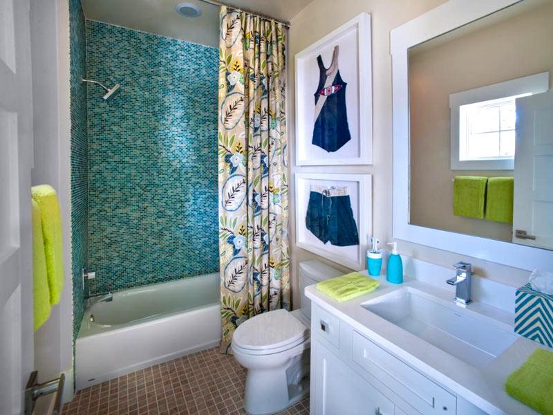 Kids-Bathroom-Design-HGTV