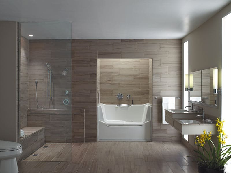 Kohler-Universal-Design-Bathroom-