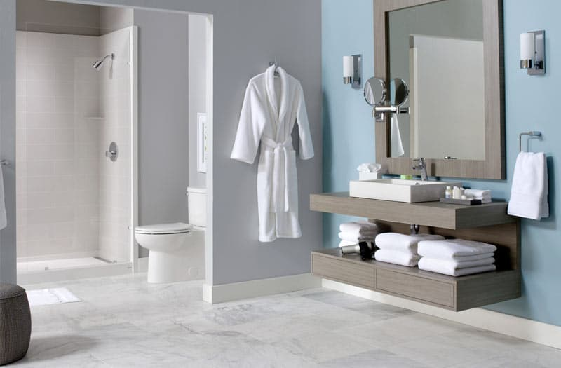 Bathroom Remodeling Tips Home Dreamy