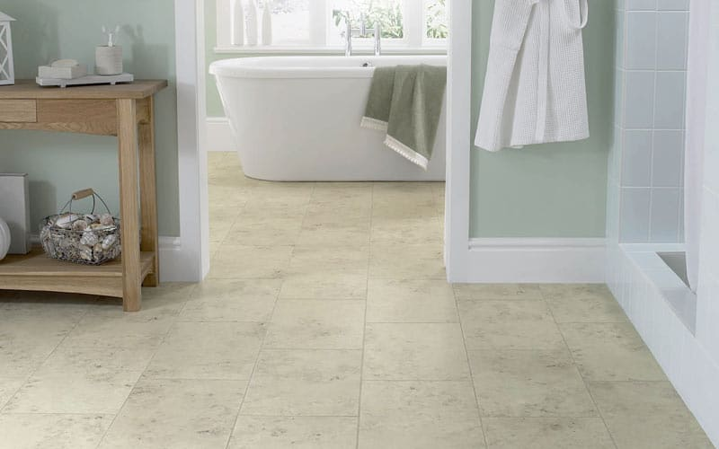 Stone-Floor-Bathroom-Amtico