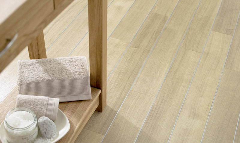 Wood-Flooring-Bathroom-Amtico