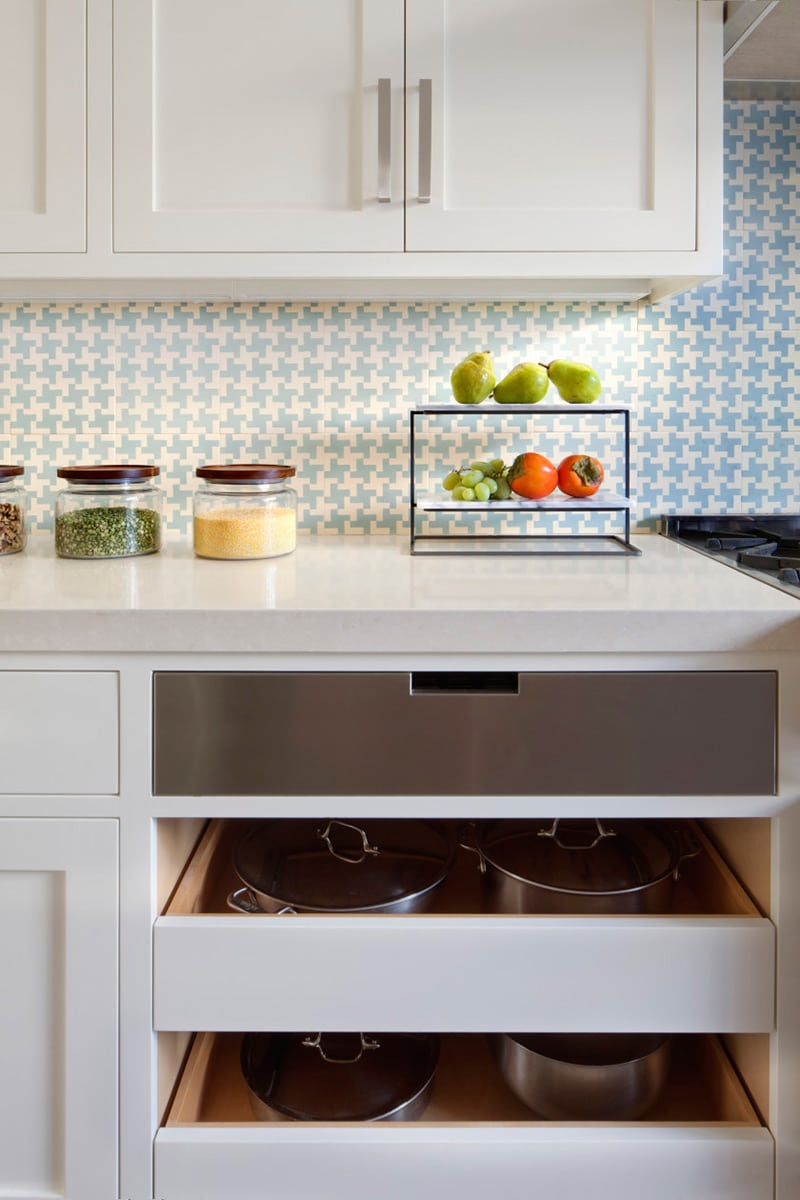 Cabinet-Pull-Out-Drawers-Tile-John-Lum-Architecture
