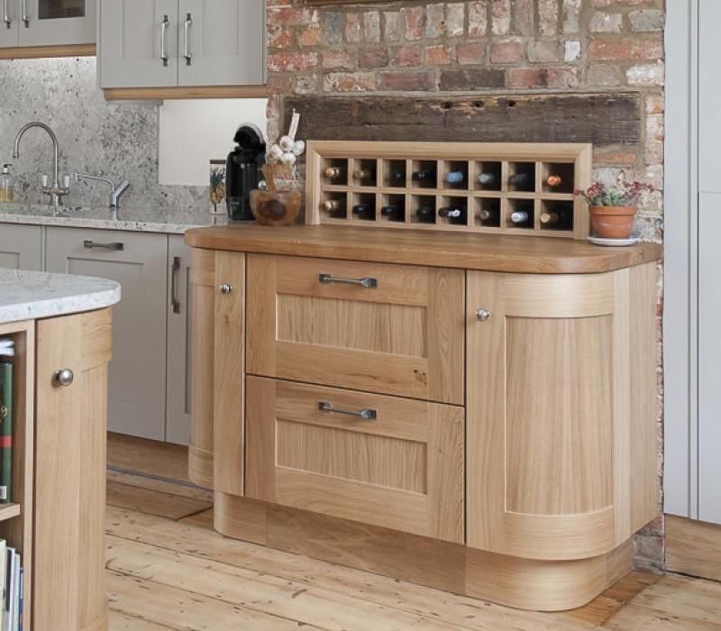 Cabinets-Custom-Wine-Rack-JM-Interiors