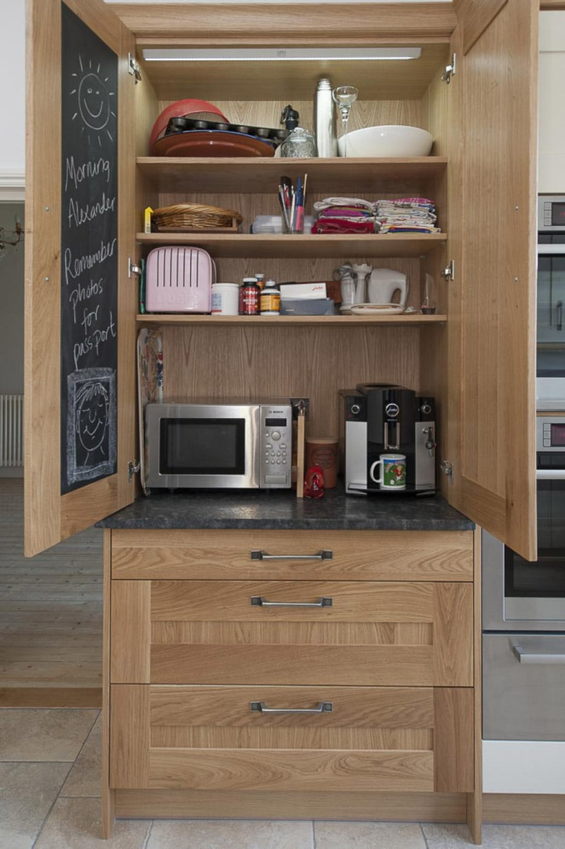 Cabinets-That-Hide-Appliances-JM-Interiors