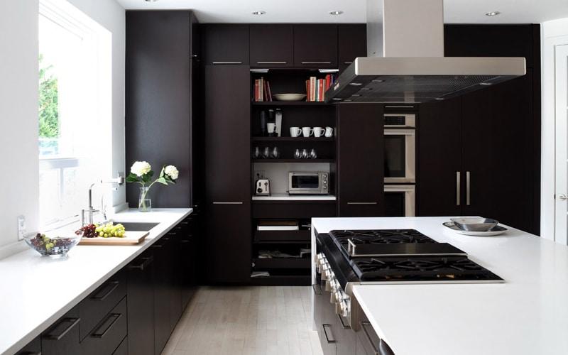 Custom-Appliance-Garage-Jack-Rosen