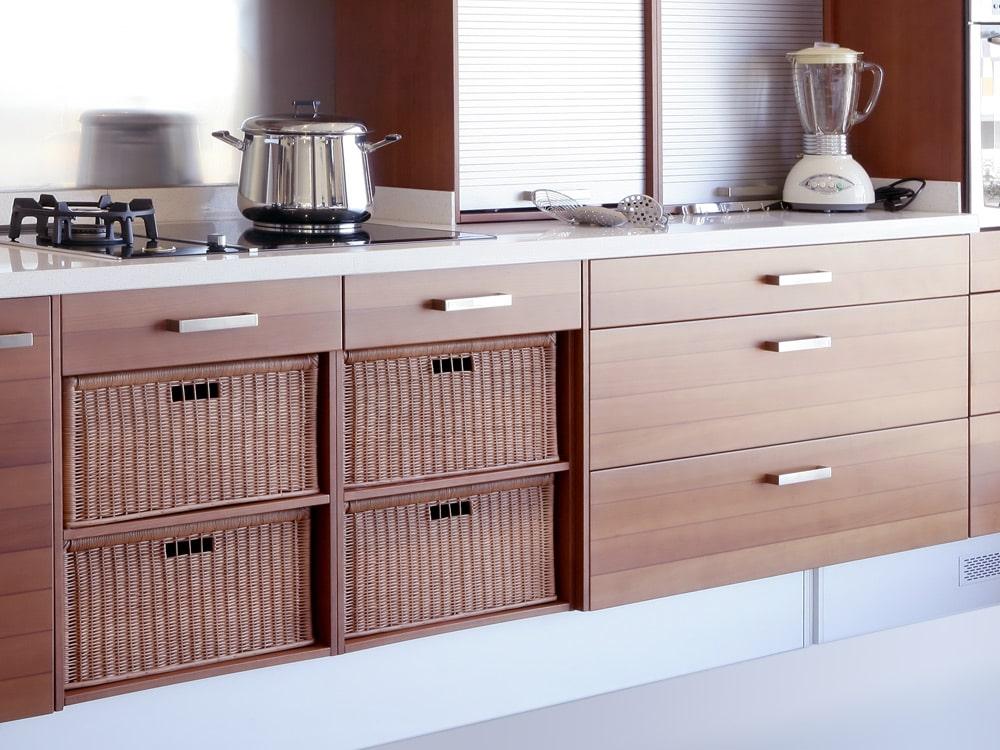 Kitchen-Organization-Brampton-Kitchen
