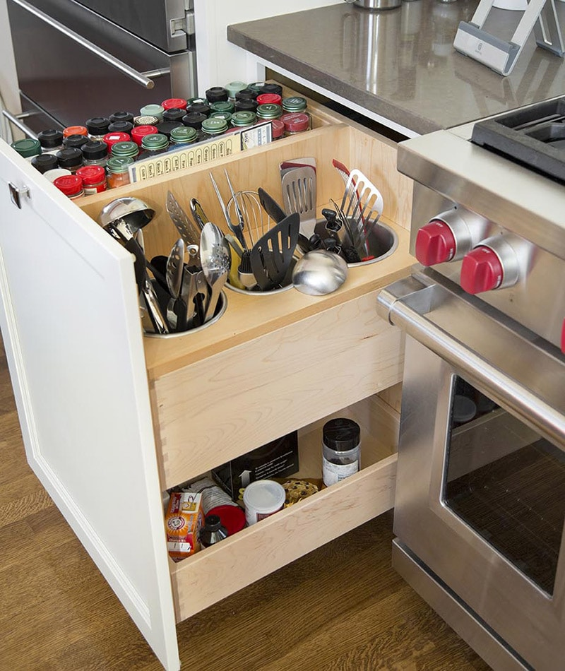 Kitchen-Organizers-Pullout-Drawer-Feinmann